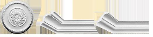 zierprofile nomastyl arstyl focal point und domostyl malerei rainbacher bad ischl bezirk. Black Bedroom Furniture Sets. Home Design Ideas