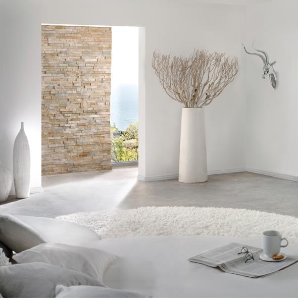 baubiologische malerei rainbacher bad ischl im. Black Bedroom Furniture Sets. Home Design Ideas